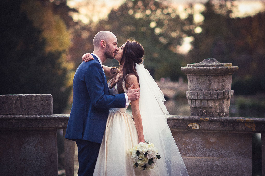 The Best Cotswold Wedding Photography 2016