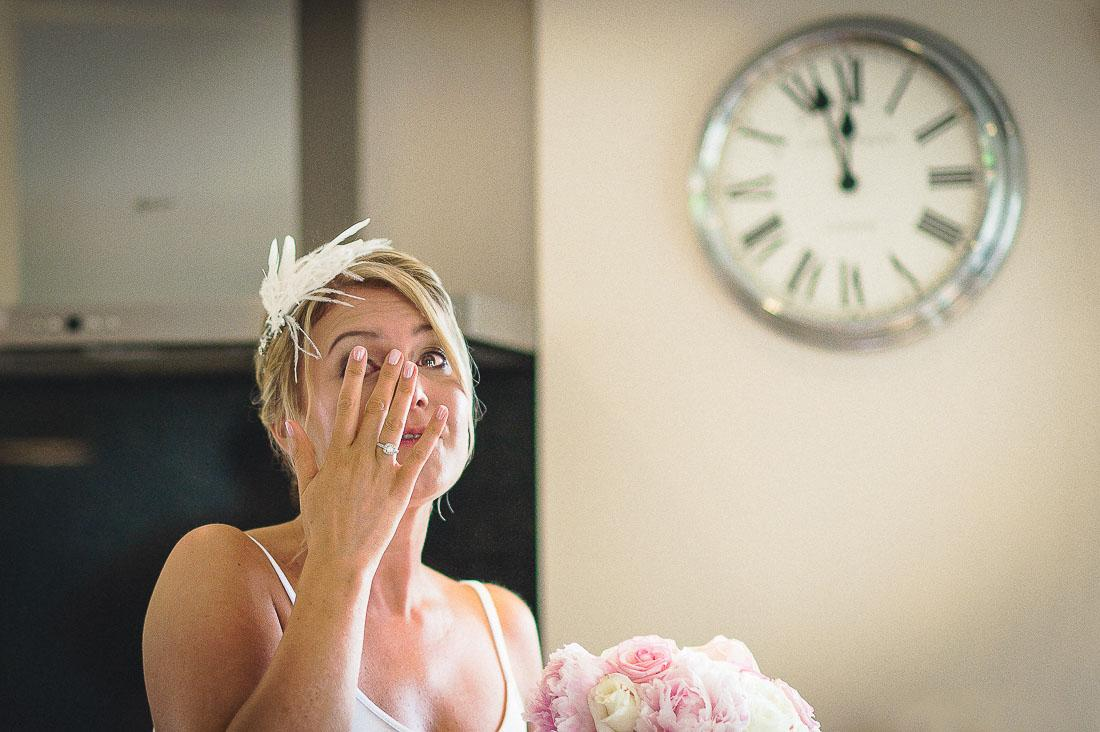 jon harper wedding photography-054