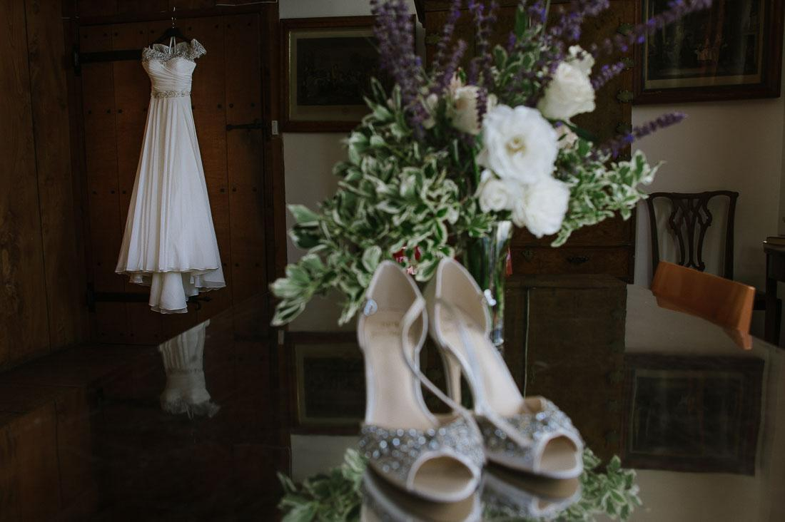 jon harper wedding photography-095