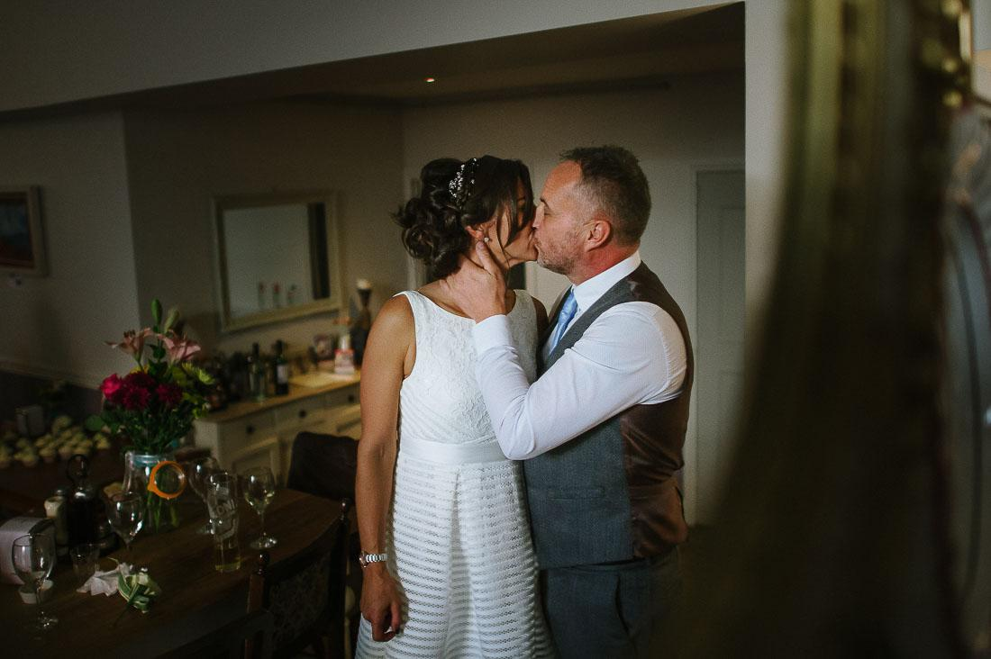 jon harper wedding photography-120