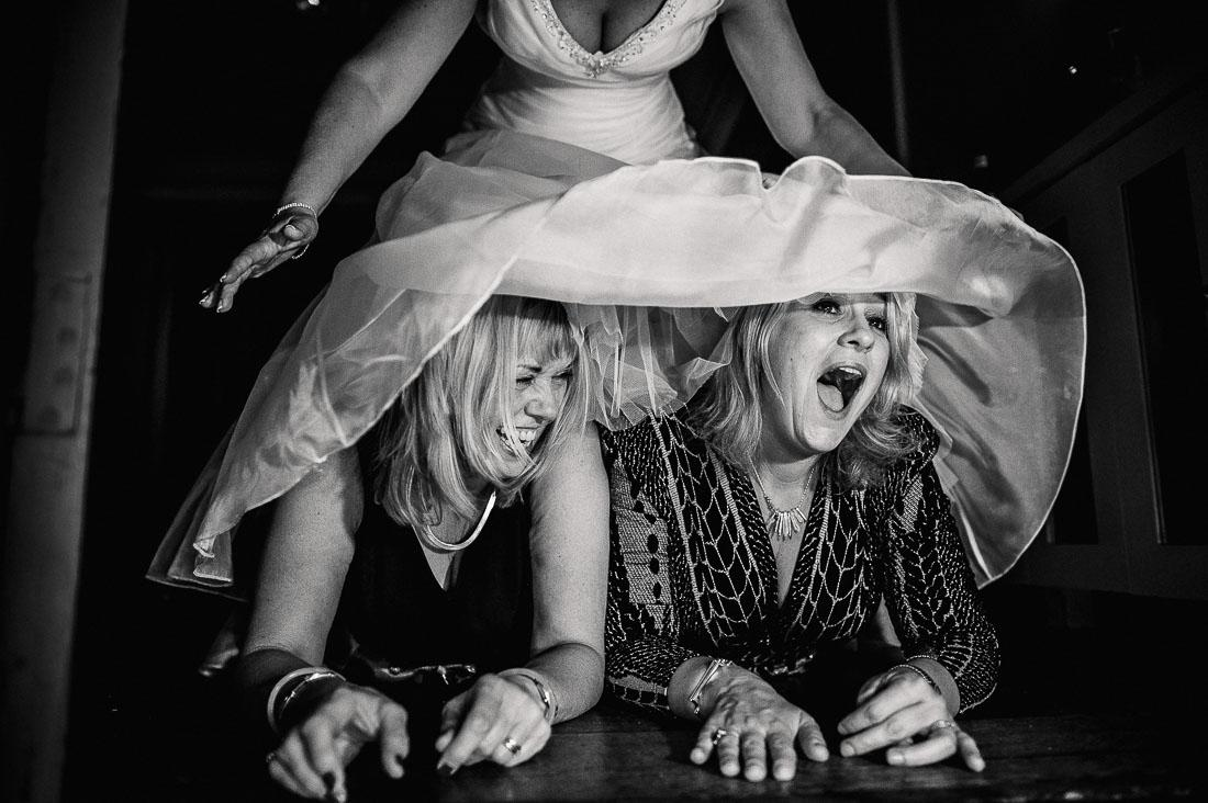 jon harper wedding photography-143