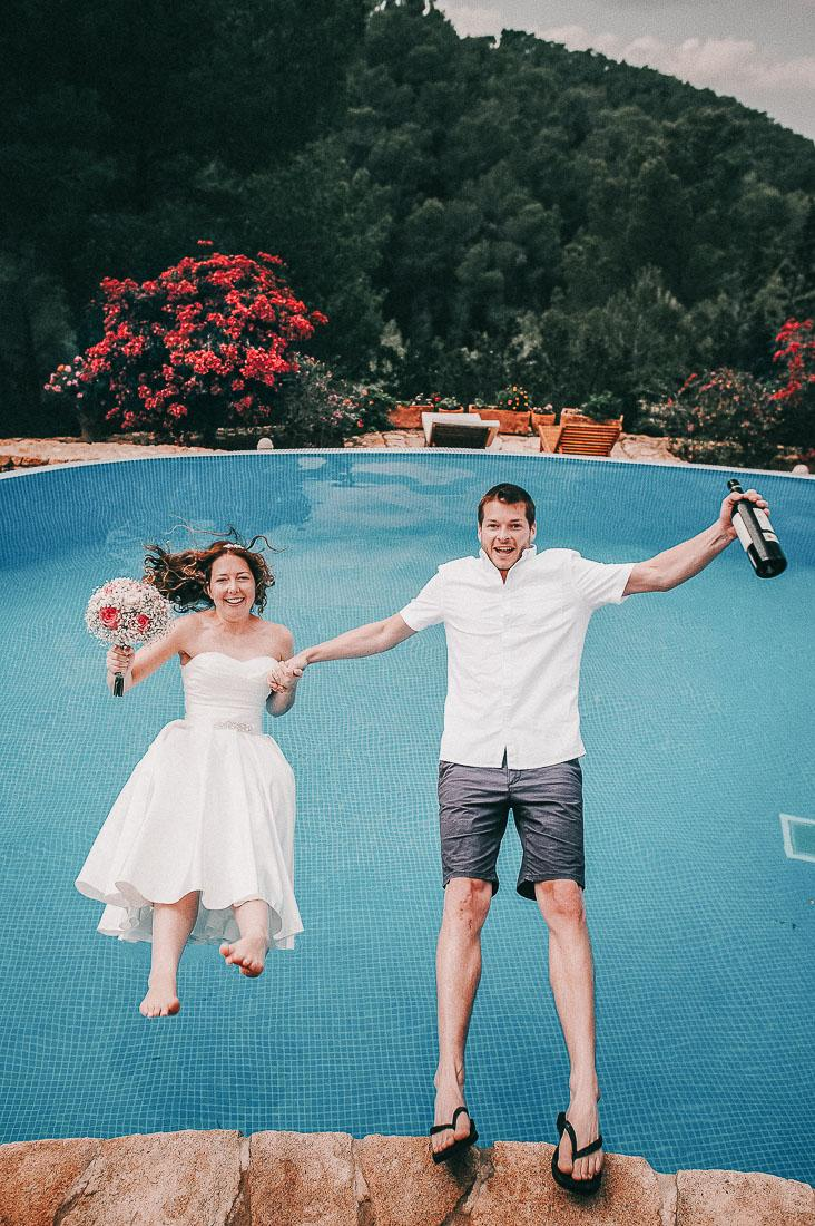 jon harper wedding photography ibiza spain-293