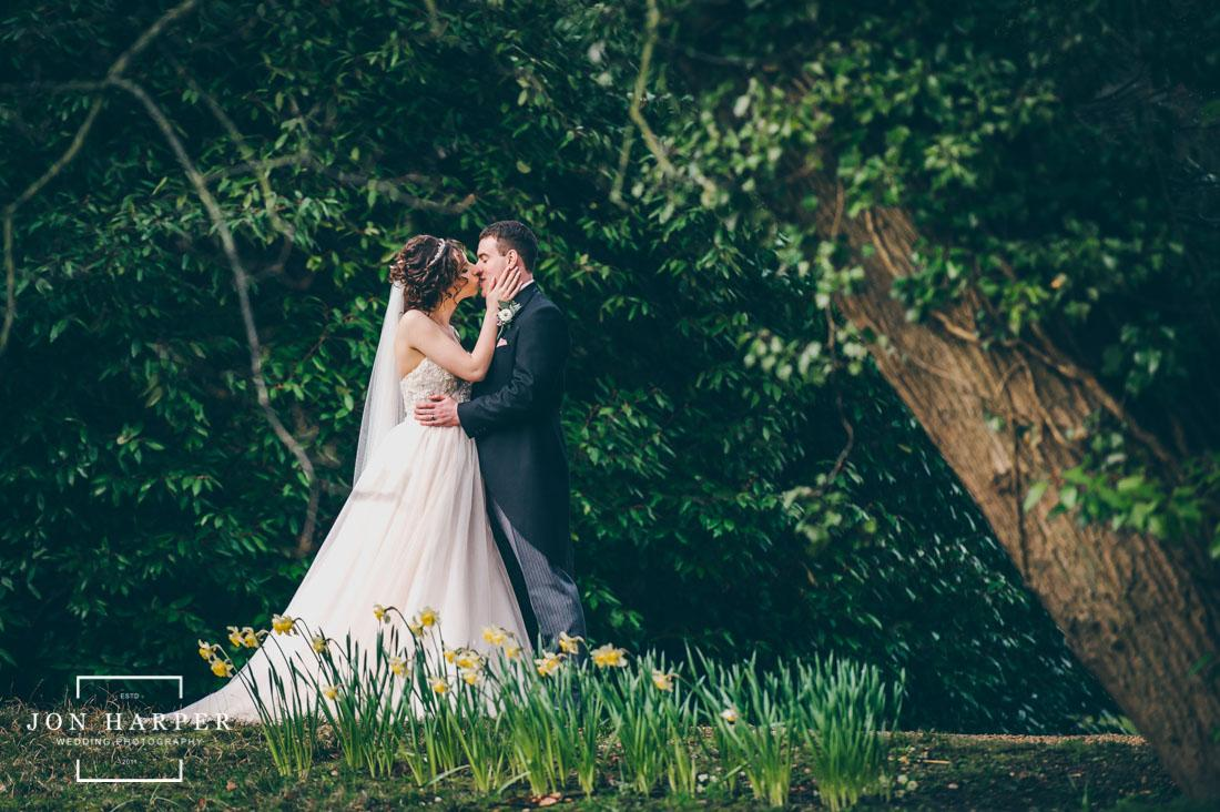Manor by the Lake Cheltenham Wedding Photography