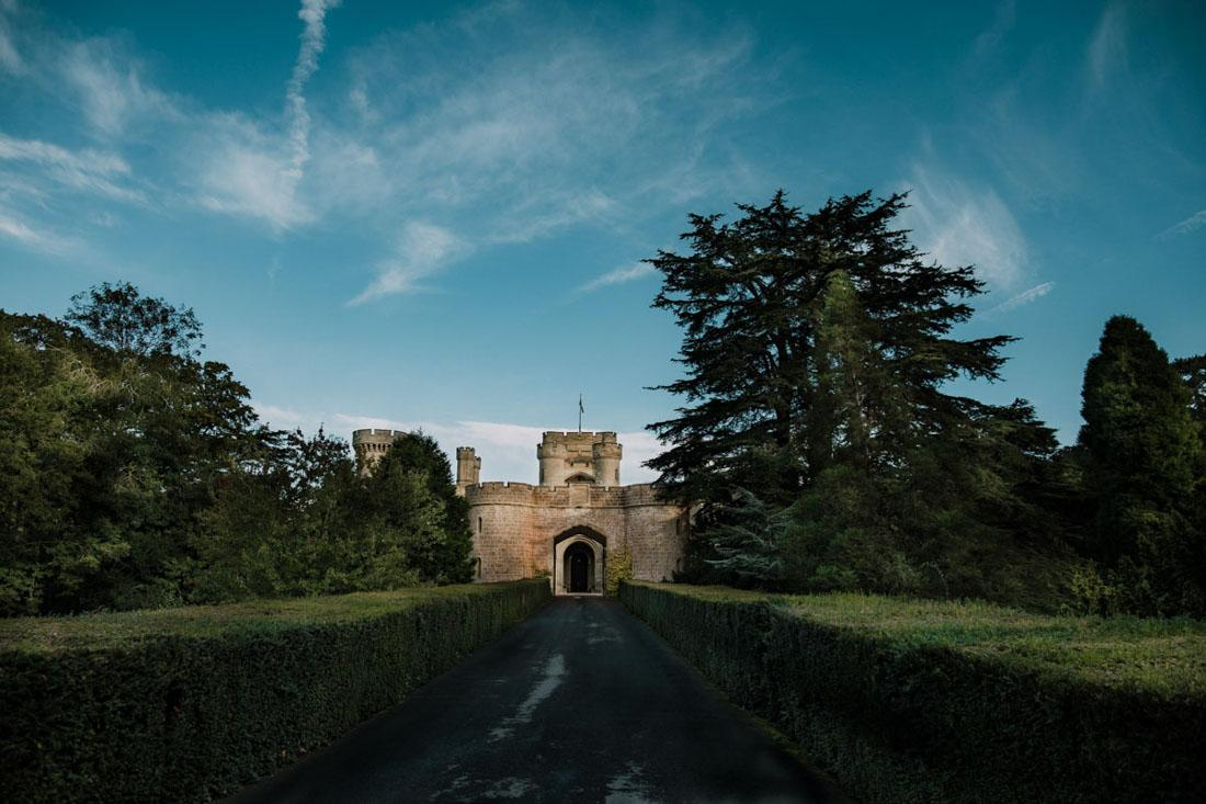 jon harper wedding photography eastnor castle-1-of-