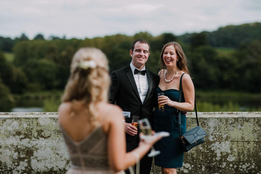 jon harper wedding photography eastnor castle-104-of-