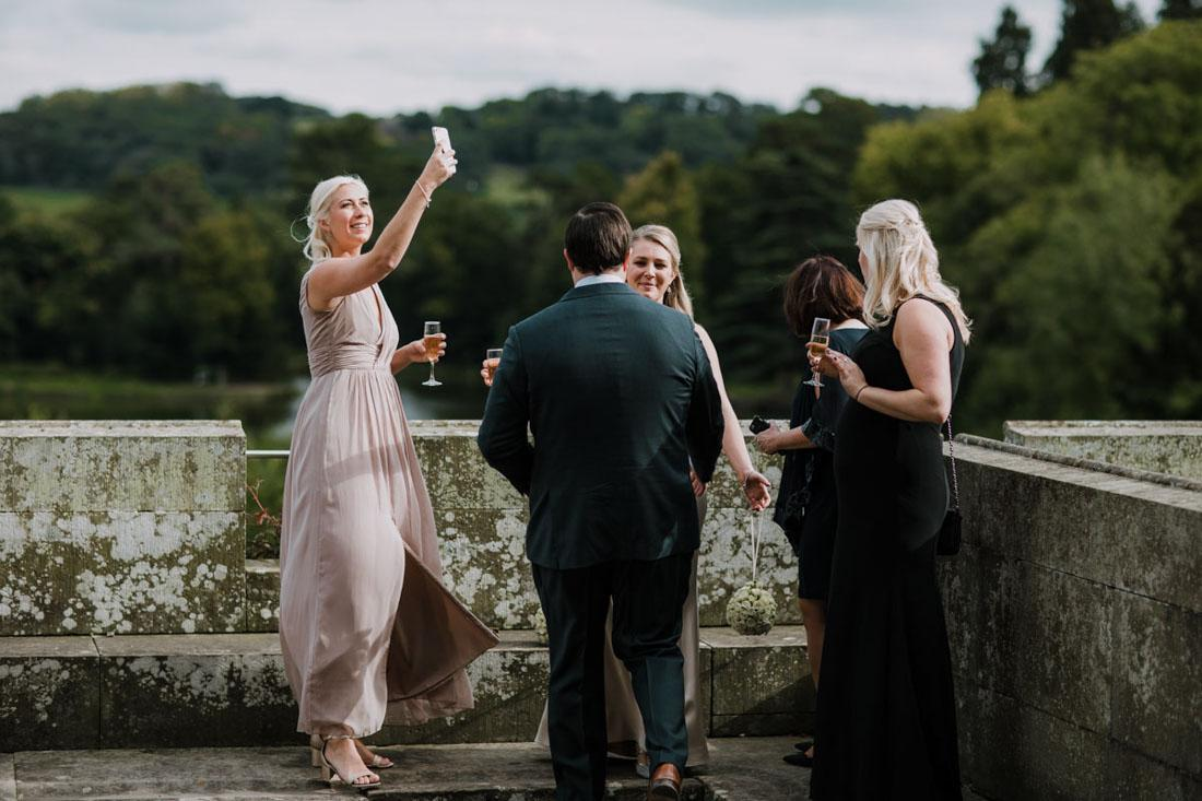 jon harper wedding photography eastnor castle-105-of-