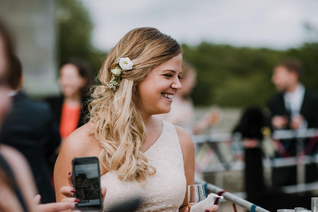 jon harper wedding photography eastnor castle-108-of-