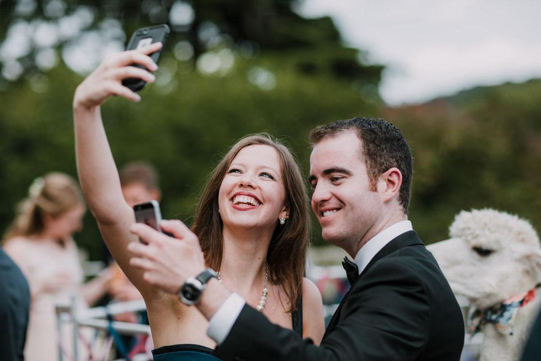 jon harper wedding photography eastnor castle-109-of-