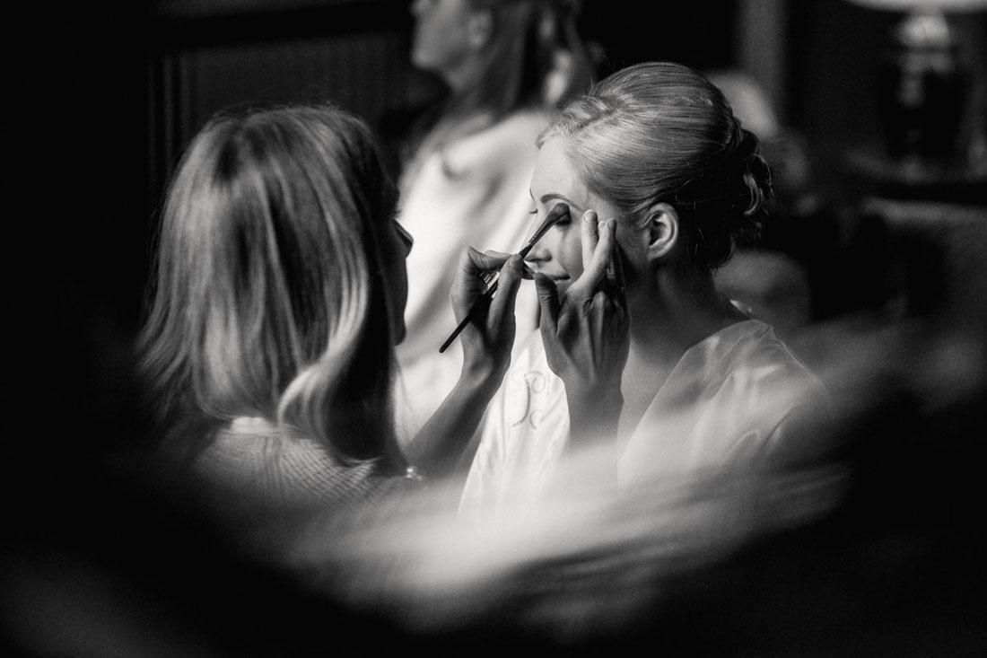 jon harper wedding photography eastnor castle-11-of-