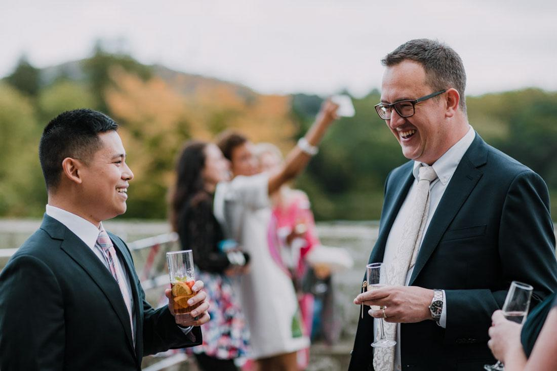 jon harper wedding photography eastnor castle-116-of-