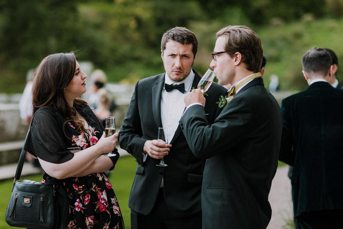 jon harper wedding photography eastnor castle-120-of-