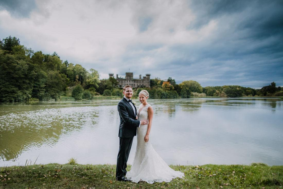 jon harper wedding photography eastnor castle-129-of-