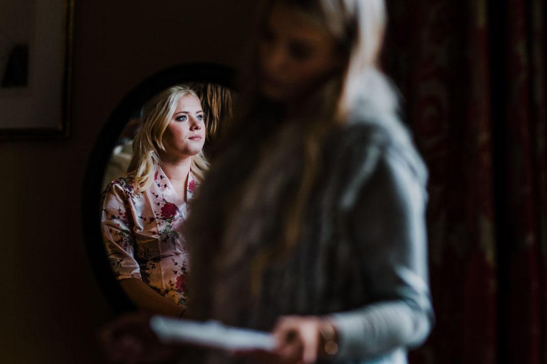 jon harper wedding photography eastnor castle-13-of-