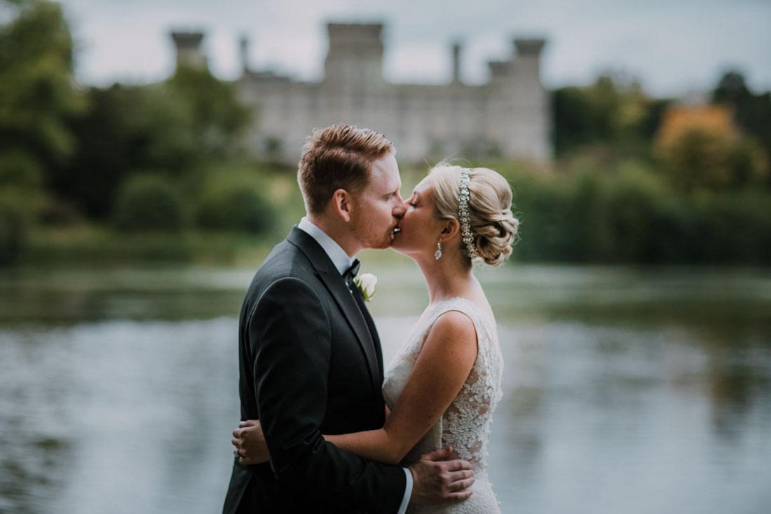 jon harper wedding photography eastnor castle-130-of-