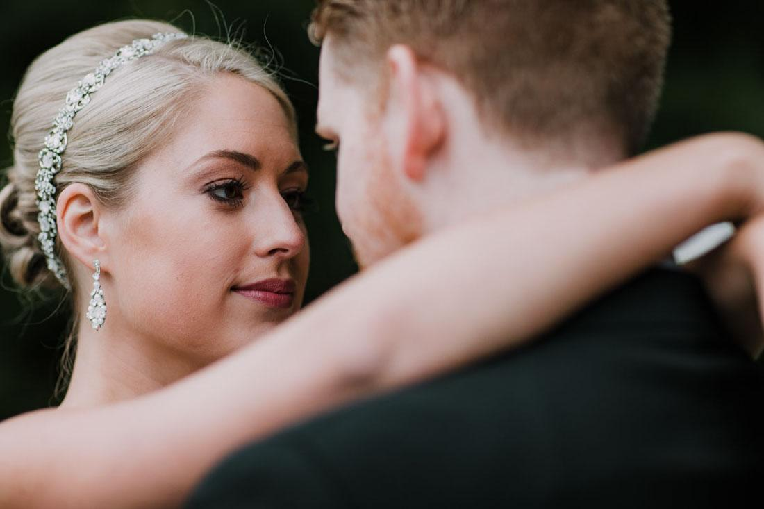 jon harper wedding photography eastnor castle-133-of-