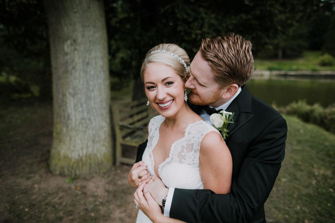 jon harper wedding photography eastnor castle-139-of-