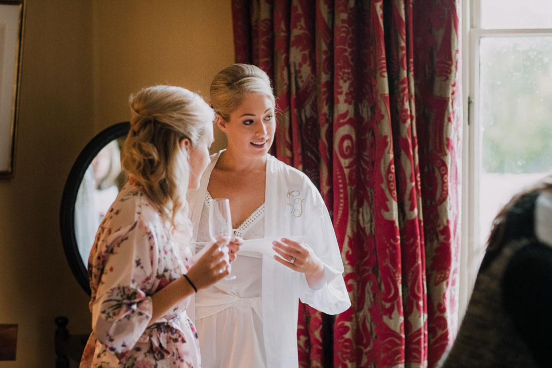 jon harper wedding photography eastnor castle-14-of-