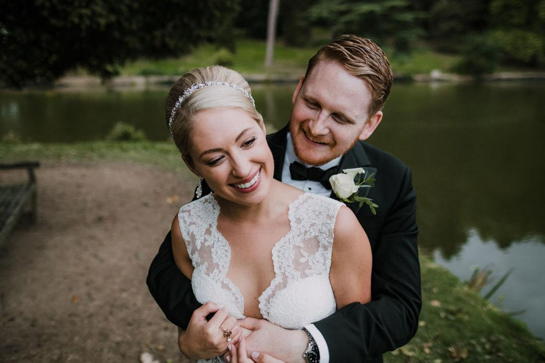 jon harper wedding photography eastnor castle-141-of-