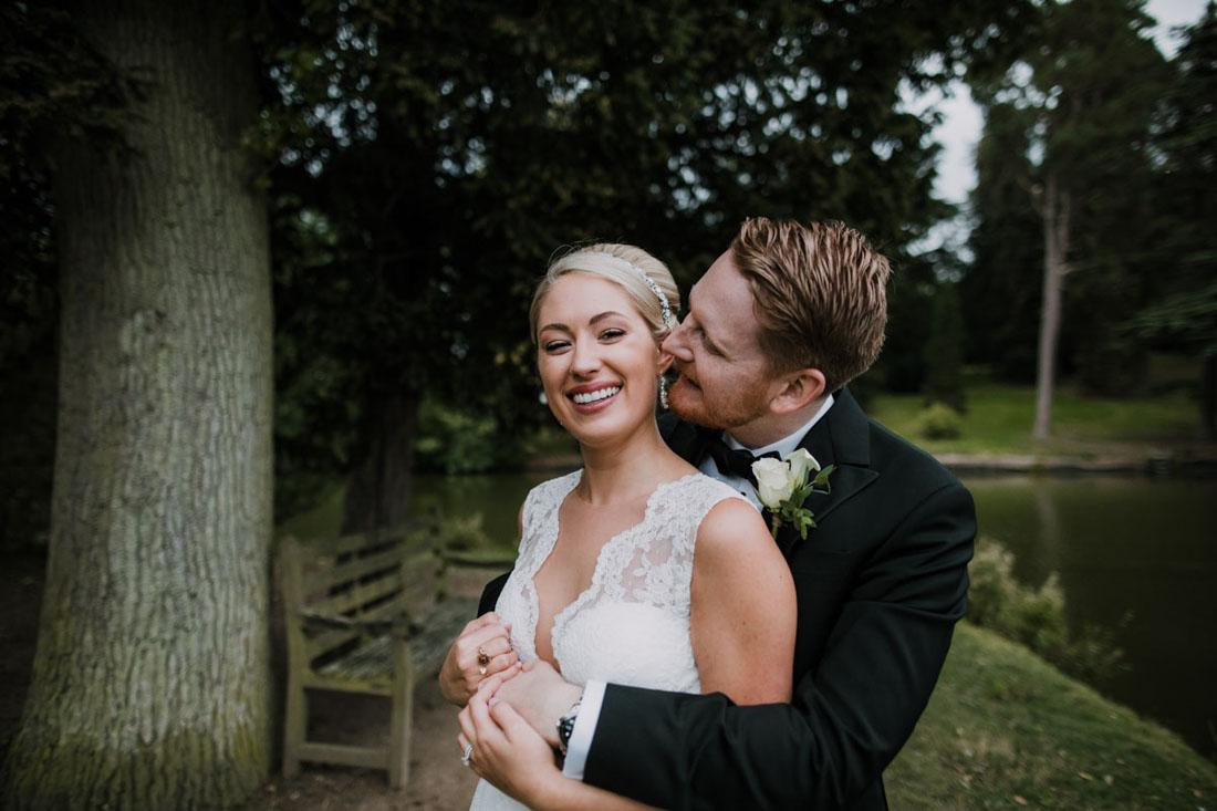 jon harper wedding photography eastnor castle-142-of-