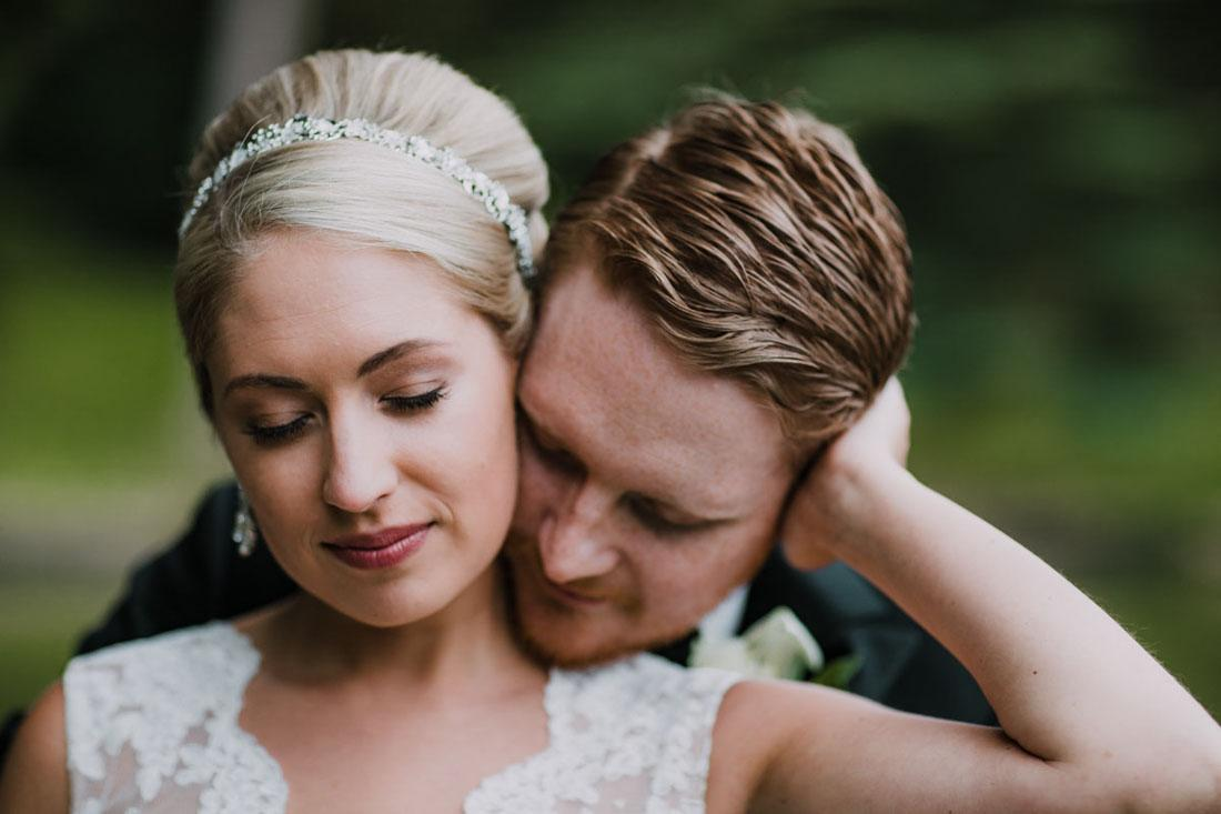 jon harper wedding photography eastnor castle-146-of-