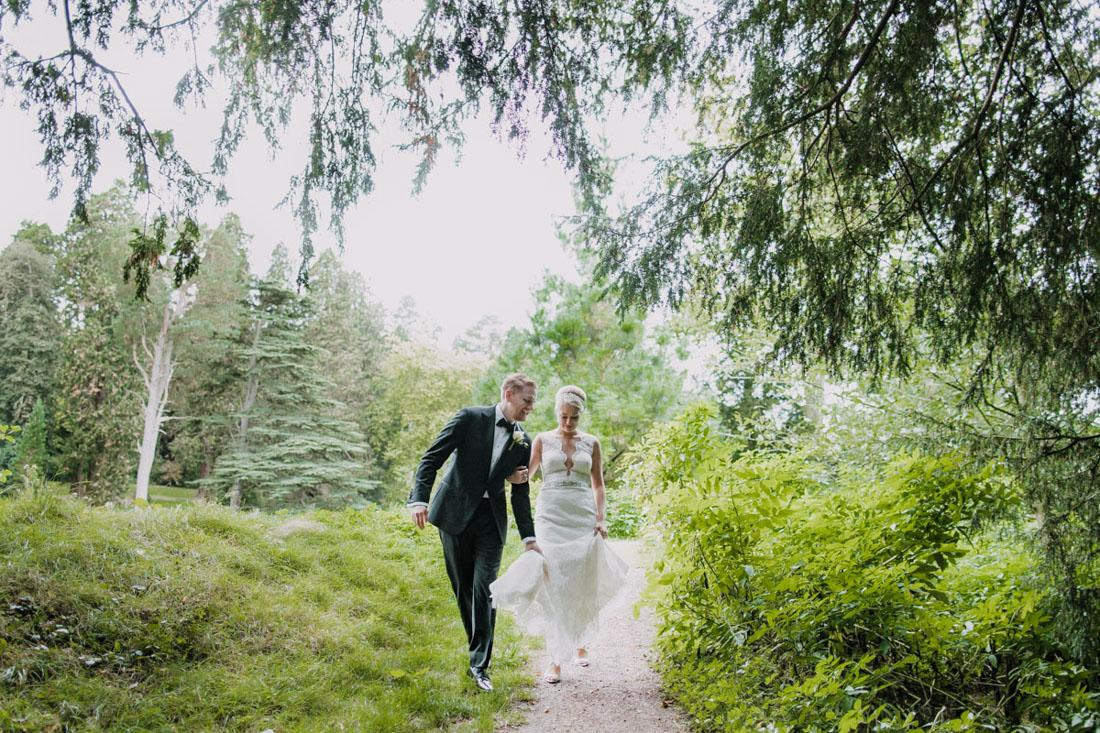 jon harper wedding photography eastnor castle-149-of-