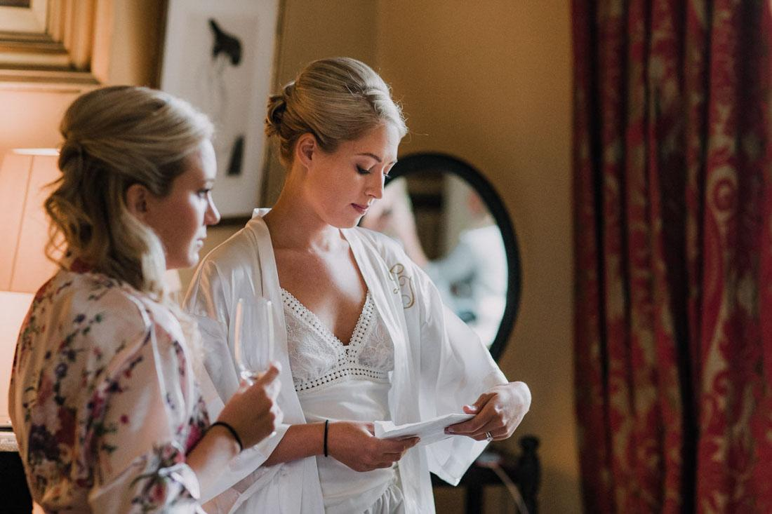 jon harper wedding photography eastnor castle-15-of-