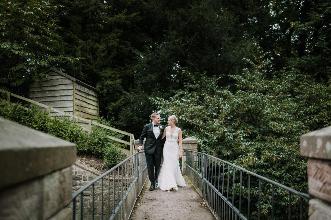 jon harper wedding photography eastnor castle-150-of-