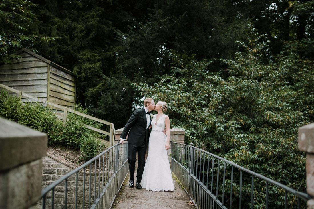 jon harper wedding photography eastnor castle-151-of-