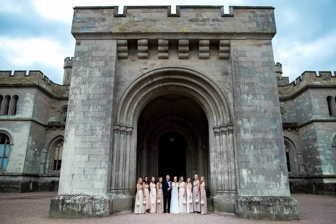 jon harper wedding photography eastnor castle-152-of-