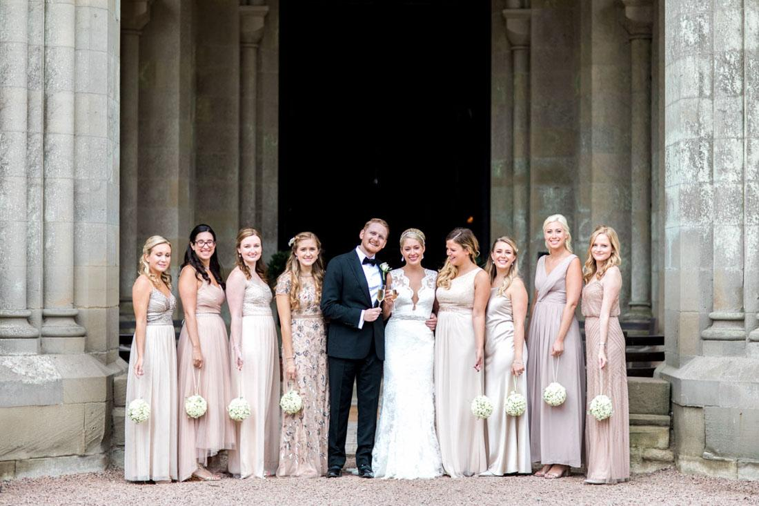 jon harper wedding photography eastnor castle-153-of-