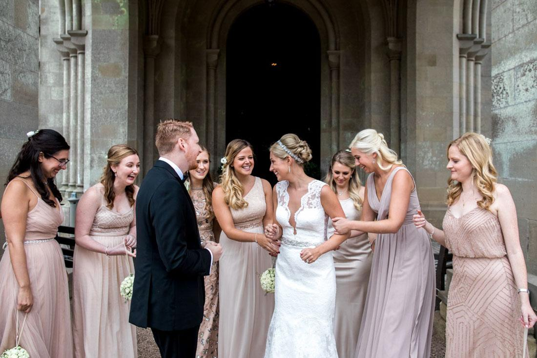 jon harper wedding photography eastnor castle-154-of-