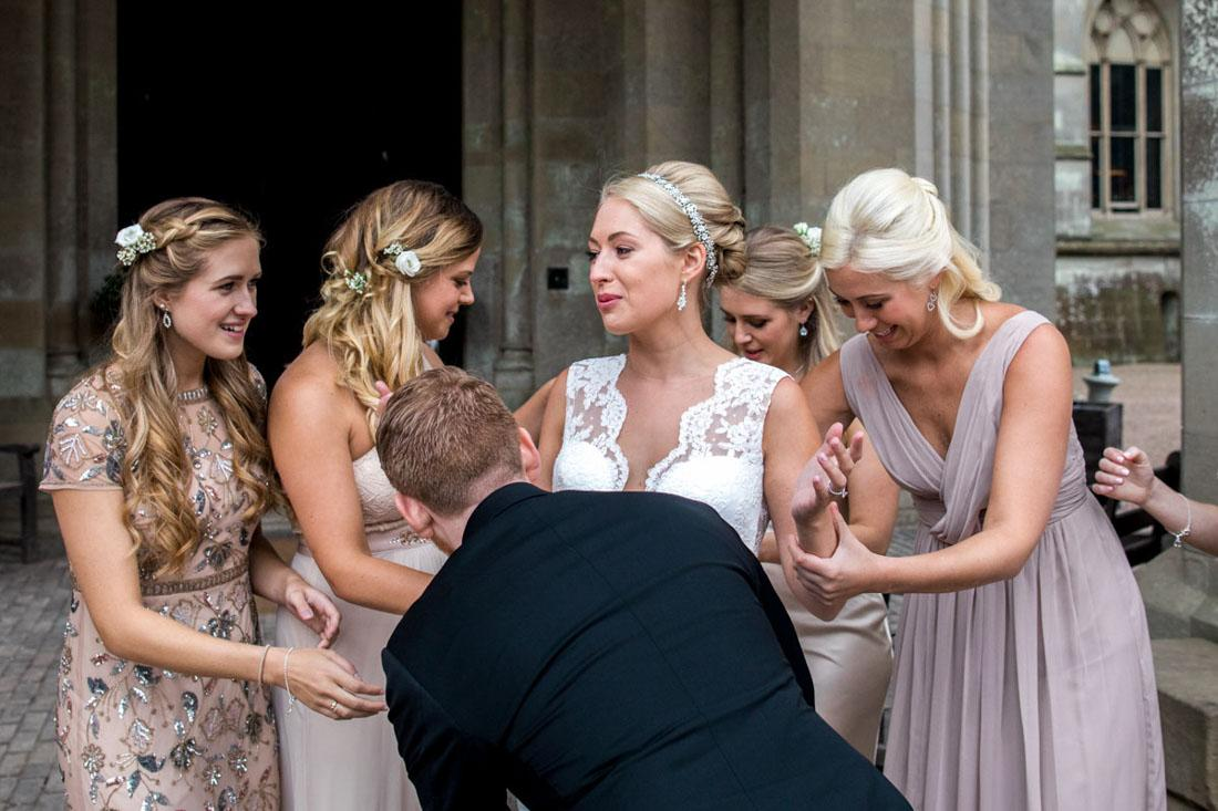 jon harper wedding photography eastnor castle-155-of-