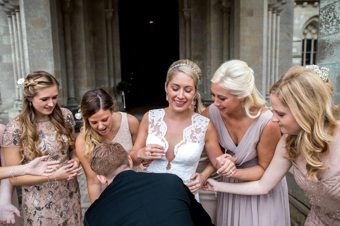 jon harper wedding photography eastnor castle-156-of-