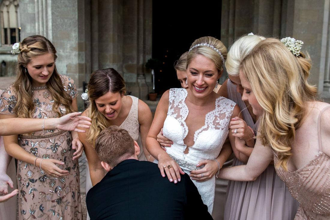 jon harper wedding photography eastnor castle-157-of-