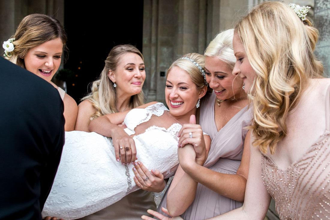 jon harper wedding photography eastnor castle-158-of-