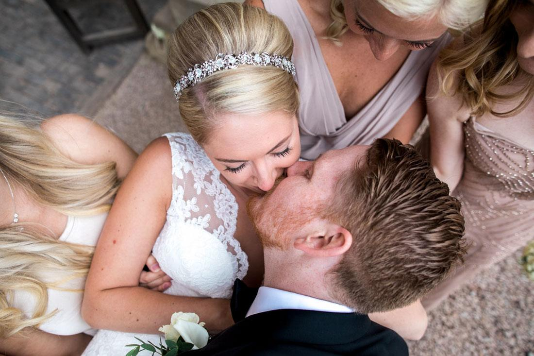 jon harper wedding photography eastnor castle-159-of-