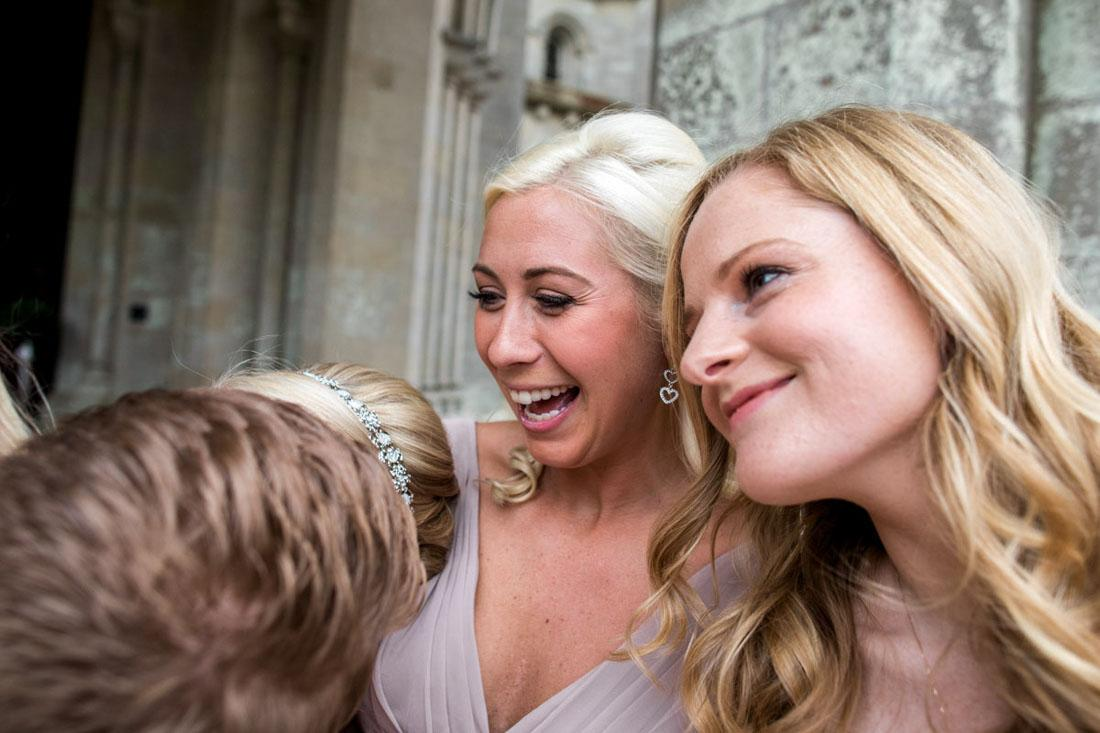 jon harper wedding photography eastnor castle-160-of-