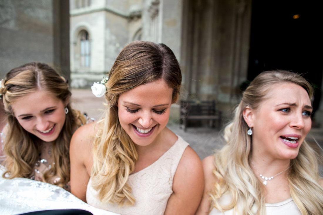jon harper wedding photography eastnor castle-161-of-