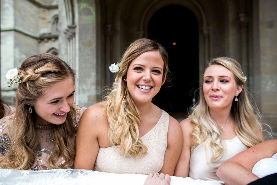 jon harper wedding photography eastnor castle-164-of-