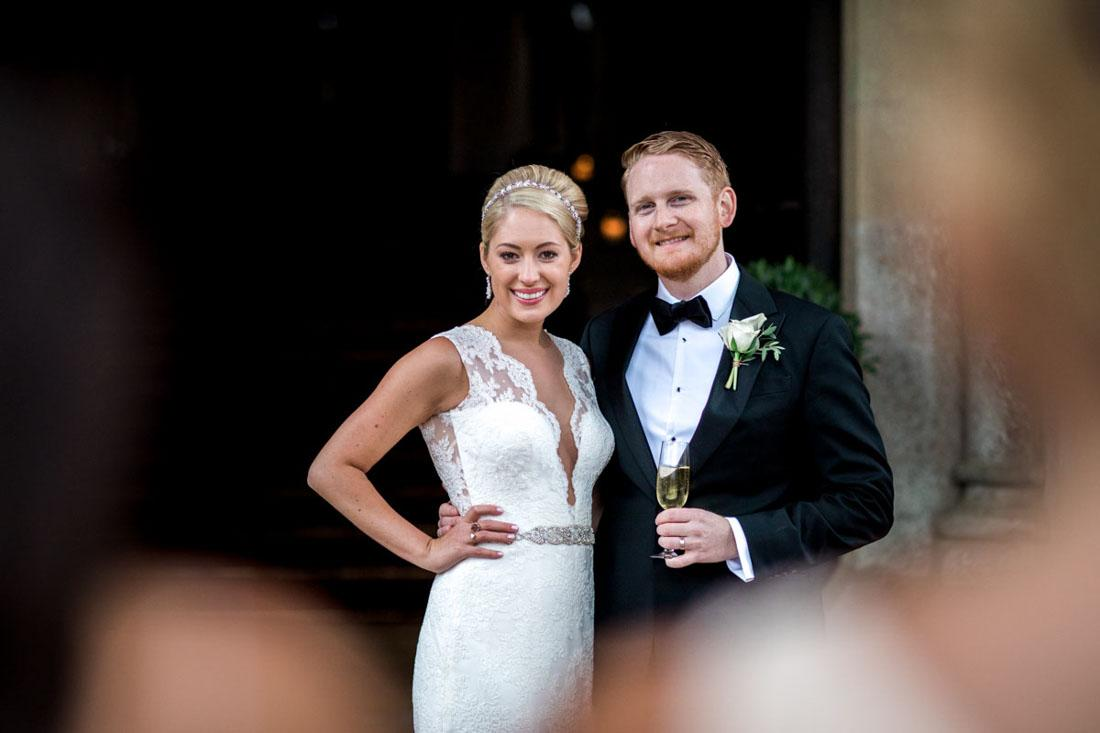 jon harper wedding photography eastnor castle-167-of-