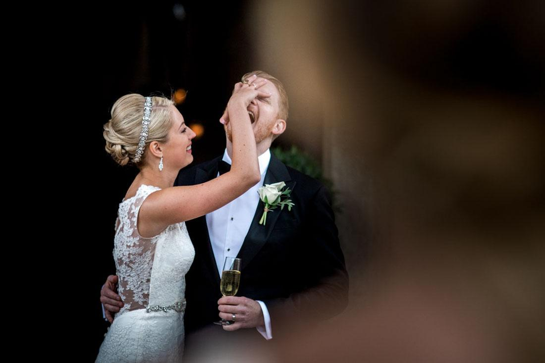 jon harper wedding photography eastnor castle-168-of-