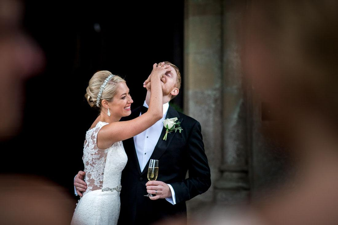 jon harper wedding photography eastnor castle-169-of-