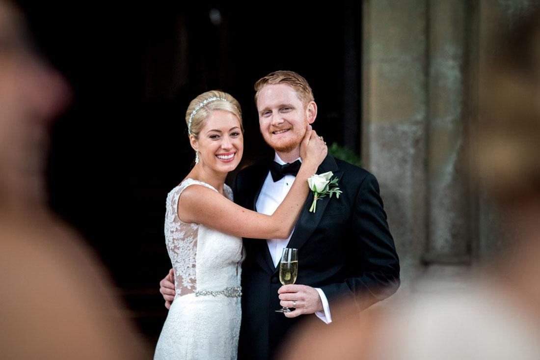 jon harper wedding photography eastnor castle-170-of-