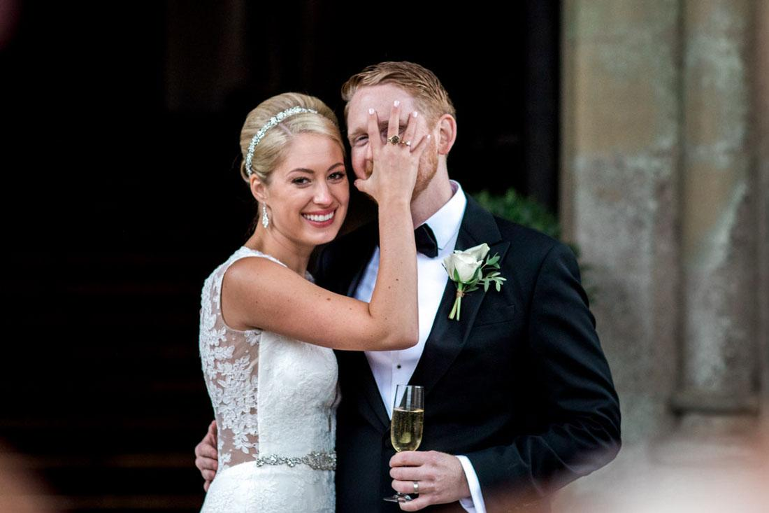 jon harper wedding photography eastnor castle-171-of-