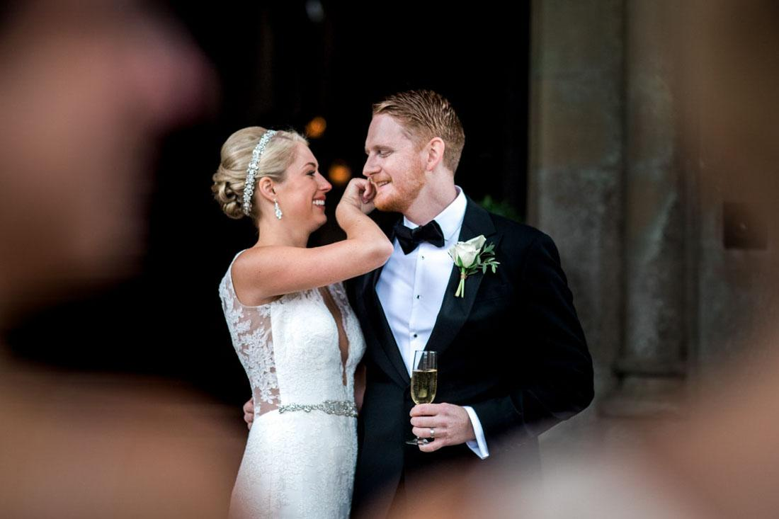 jon harper wedding photography eastnor castle-172-of-