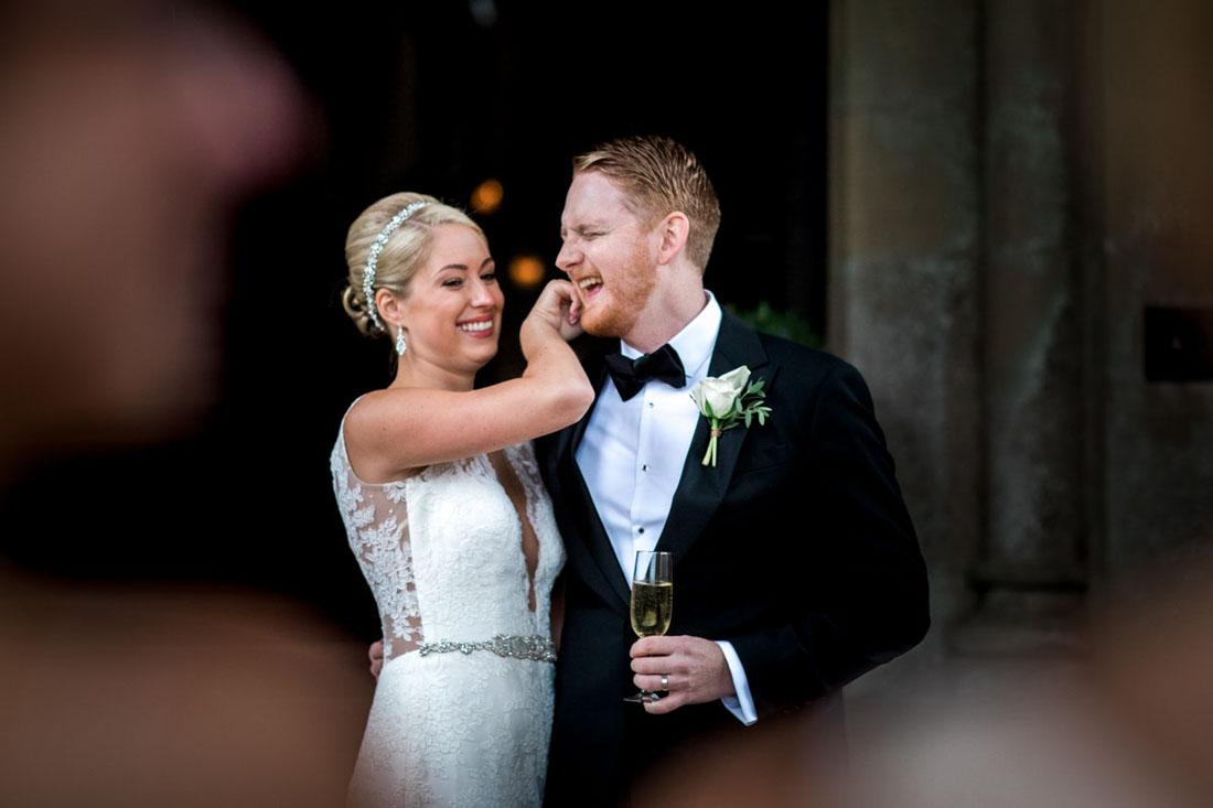 jon harper wedding photography eastnor castle-173-of-