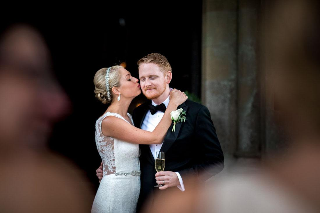 jon harper wedding photography eastnor castle-174-of-