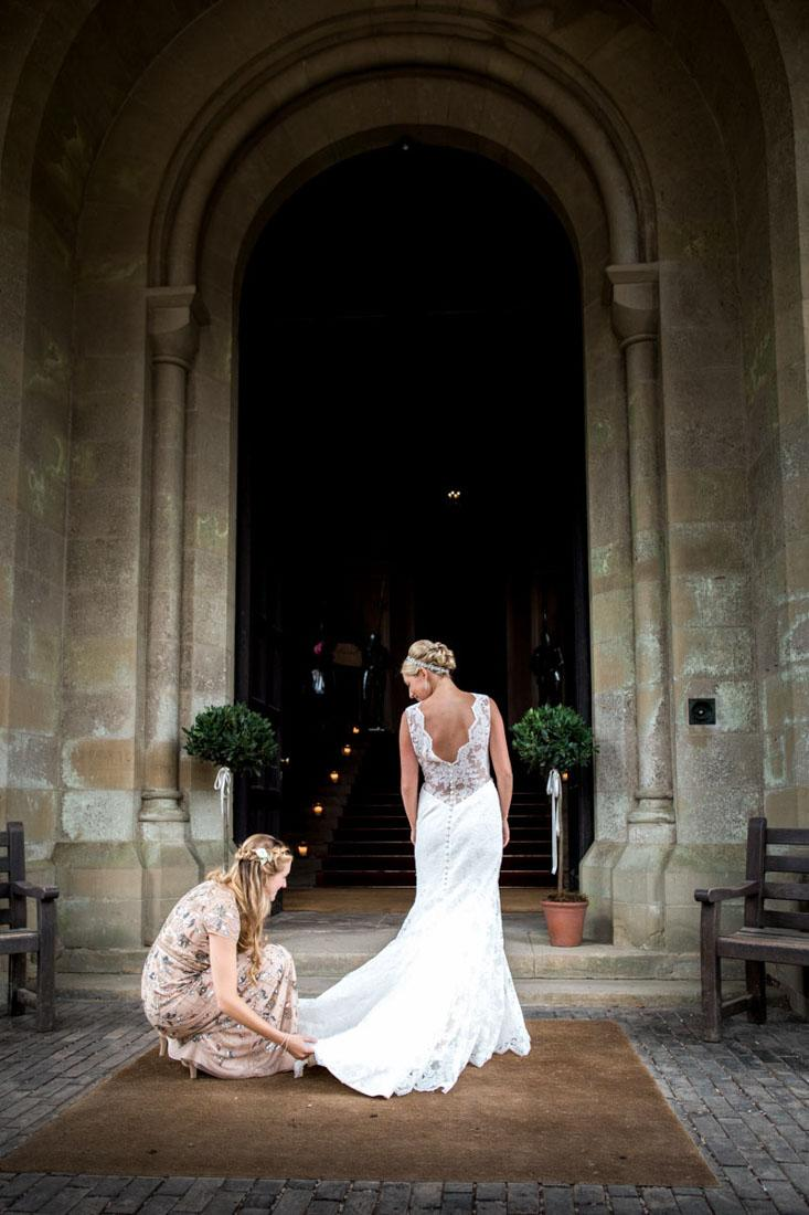 jon harper wedding photography eastnor castle-176-of-
