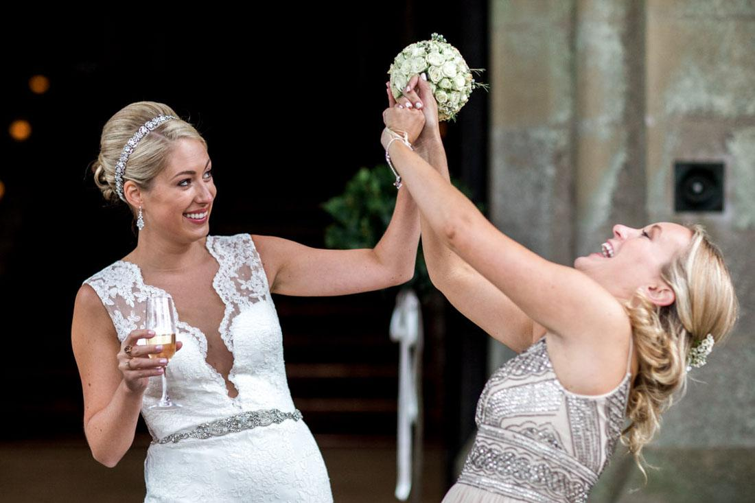 jon harper wedding photography eastnor castle-179-of-