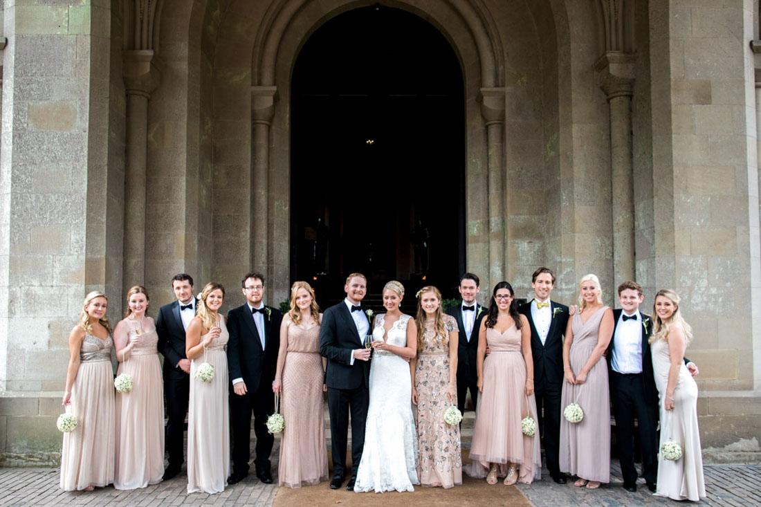jon harper wedding photography eastnor castle-184-of-